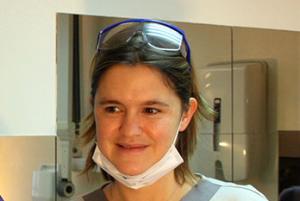 Charlotte BARBA